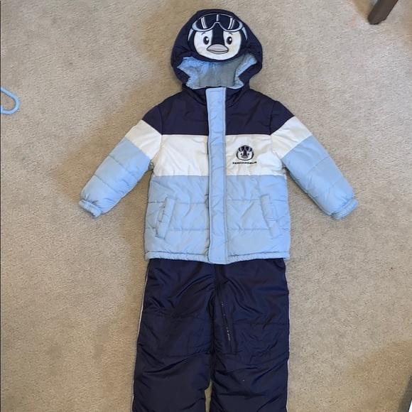 4ace4c986 ZeroXposur Jackets   Coats